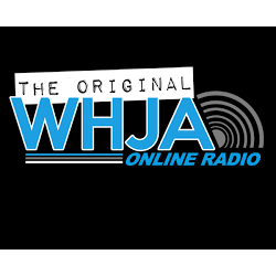 WHJA - Blues 890 AM