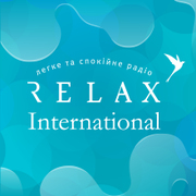 Radio Relax International
