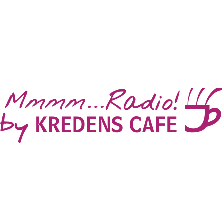 Kredens Cafe Radio