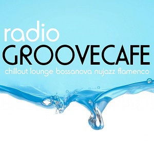 Groovecafe Cover & Chillout