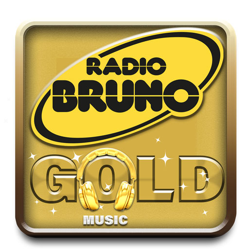 Radio Bruno Gold Music