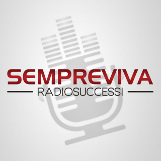 Radio SempreViva