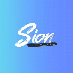 Sion Stereo 101.7FM