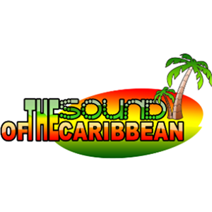 The Sound of the Caribbean Radio