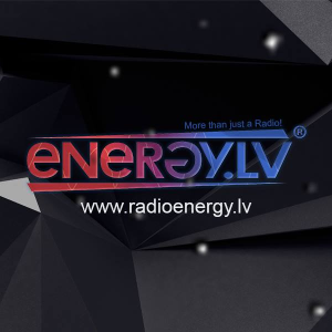 Radio Energy - Hit Music Radio