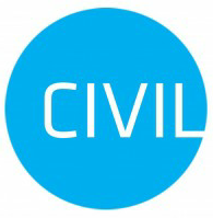 Civil Rádió