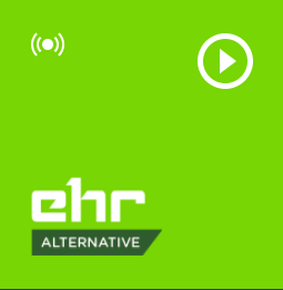 EHR - Alternative