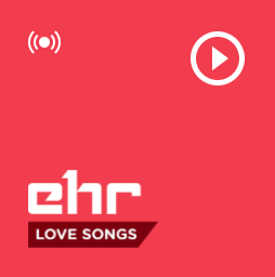 EHR - Love Songs