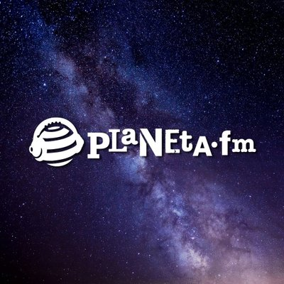 Planeta FM Chill out
