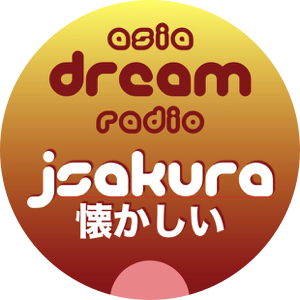 Asia DREAM Radio - J-Pop Sakura 懐かしい