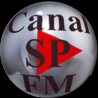 Canal SP FM