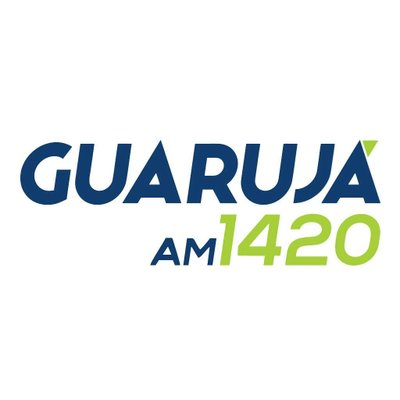 Rádio Guarujá AM
