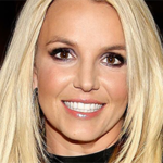 Exclusively Britney Spears