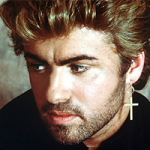 Exclusively George Michael