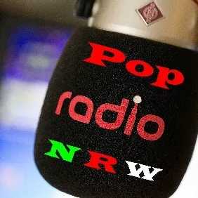 Pop-Radio-NRW