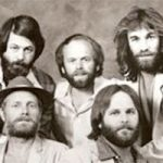 Exclusively The Beach Boys