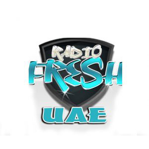 Fresh Radio UAE
