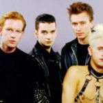 Exclusively Depeche Mode