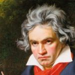 Exclusively Beethoven