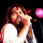 Exclusively Bob Seger