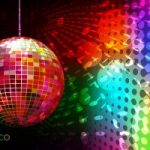 Exclusively Disco