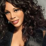 Exclusively Donna Summer