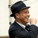 Exclusively Frank Sinatra