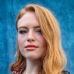 Exclusively Freya Ridings