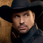 Exclusively Garth Brooks
