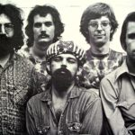 Exclusively Grateful Dead