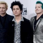 Exclusively Green Day