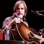 Exclusively Jackson Browne