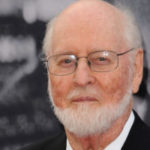 Exclusively John Williams