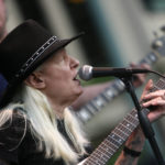 Exclusively Johnny Winter