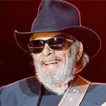 Exclusively Merle Haggard