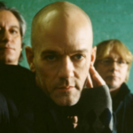 Exclusively R.E.M.