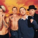 Exclusively Red Hot Chili Peppers
