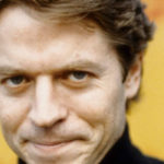 Exclusively Robert Palmer