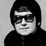 Exclusively Roy Orbison