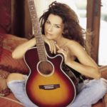 Exclusively Shania Twain