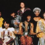 Exclusively Sly and The Family Stone