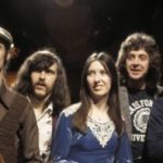 Exclusively Steeleye Span