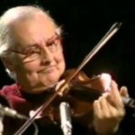 Exclusively Stephane Grappelli