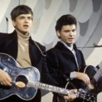 Exclusively The Everly Brothers