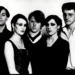 Exclusively The Human League