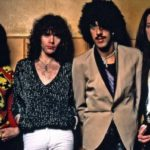 Exclusively Thin Lizzy