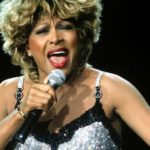Exclusively Tina Turner