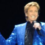 Exclusively Barry Manilow