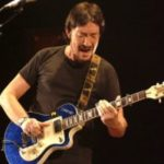 Exclusively Chris Rea