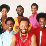 Exclusively Earth, Wind & Fire